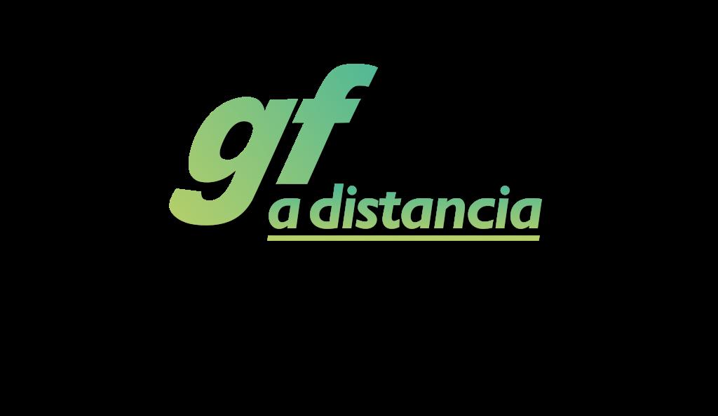 FP Distancia Gregorio Fernández